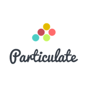 Particulate Solutions GmbH - www.socialfunders.org
