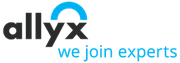 allyx Marketing GmbH - www.socialfunders.org